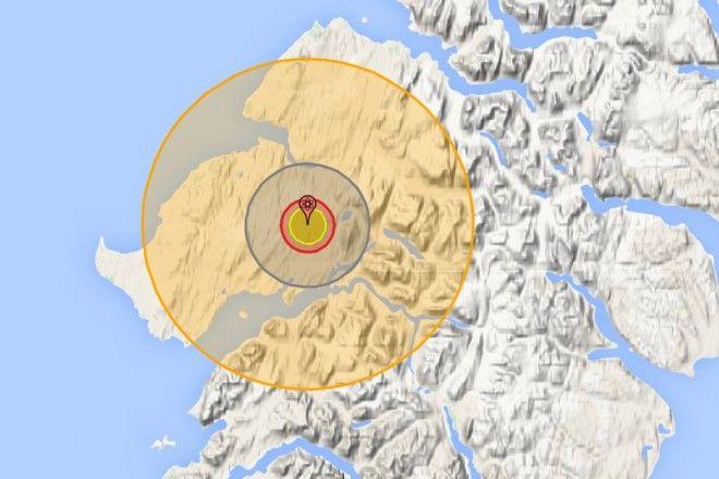 Οι μεγαλύτερες πυρηνικές εκρήξεις στην ιστορία