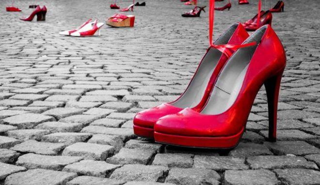 Πετράκη στο NEWS 24/7: Ο όρος γυναικοκτονία εξειδικεύει την ανθρωποκτονία για να αναδείξει το πρόβλημα της έμφυλης βίας