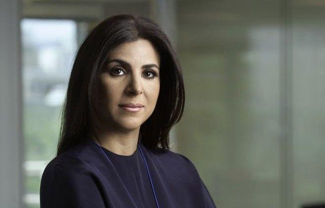 Game Changer in Women of Influence: Ο λόγος στις γυναίκες που ασκούν επιρροή