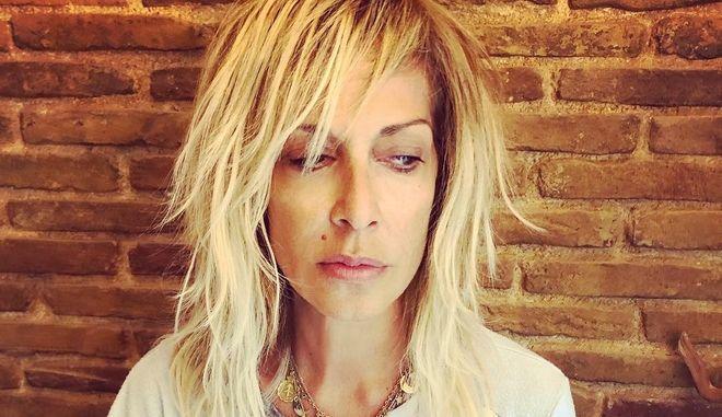 Άννα Βίσση: Η μπουγάτσα από την Θεσσαλονίκη, στην οποία ορκίζεται η τραγουδίστρια