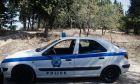 Πρέβεζα: Τραυμάτισε τον αδερφό του γιατί ήθελε να πουλήσει το αμάξι της οικογένειας και σκότωσε τον υποψήφιο αγοραστή