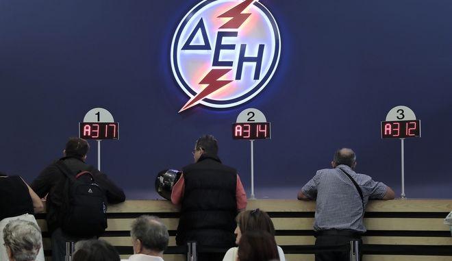 Απόλυτη ασάφεια στους λογαριασμούς ρεύματος - Μπερδεμένοι οι πολίτες και μετά τη ΔΕΘ