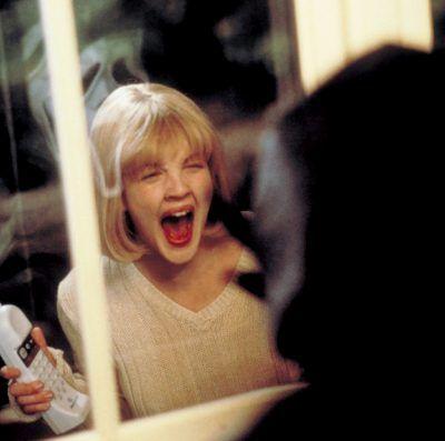 Μηχανή του Χρόνου: To έγκλημα δυο 16χρονων, με έμπνευση από το  Scream