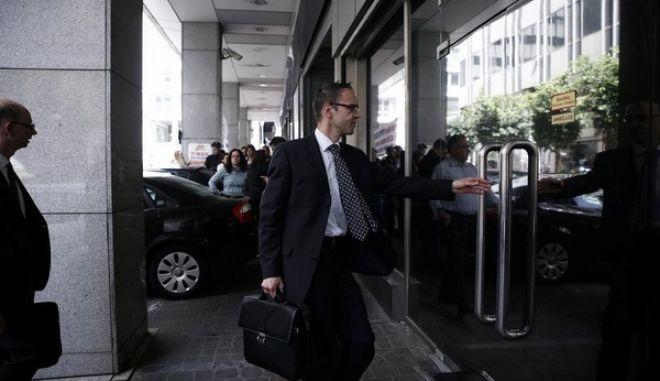 Der Spiegel: Ποια τα σχέδια των δανειστών για το πρωτογενές πλεόνασμα