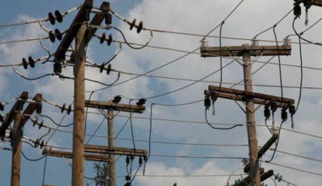 Καταδίκη υπαλλήλων της ΔΕΗ για θάνατο από ηλεκτροπληξία