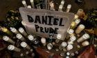 ΗΠΑ: Σε διαθεσιμότητα επτά αστυνομικοί για τη δολοφονία του Ντάνιελ Προυντ