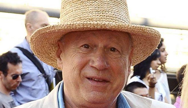 Neil Innes