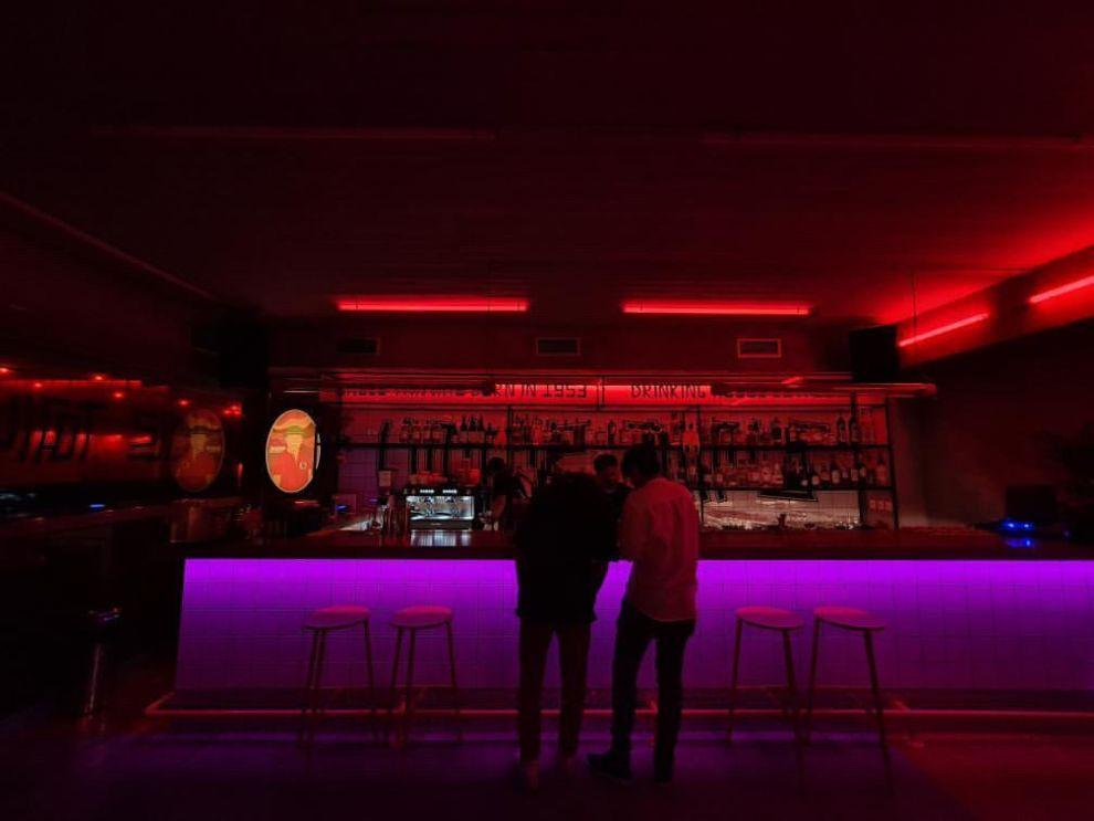 Οι νέες αφίξεις στην Αθήνα σε φαγητό και ποτό