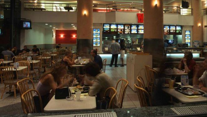 Γιώργος Νίκας: Έφερε τα Wendy's στην Ελλάδα, πάει τον γύρο στην Αμερική