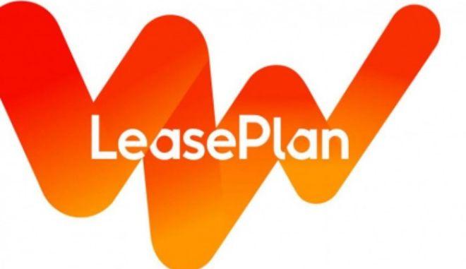 LeasePlan Hellas: «Πράσινο» ραντεβού στο Αισθητικό Δάσος του Υμηττού