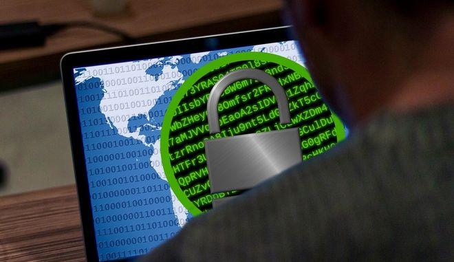Οδηγός διακοπών από τη Δίωξη Ηλεκτρονικού Εγκλήματος - Τι να προσέχετε στις ηλεκτρονικές συναλλαγές