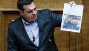 ΣΥΡΙΖΑ: Στην κυβέρνηση της ανεμελιάς οφείλεται η αύξηση των κρουσμάτων