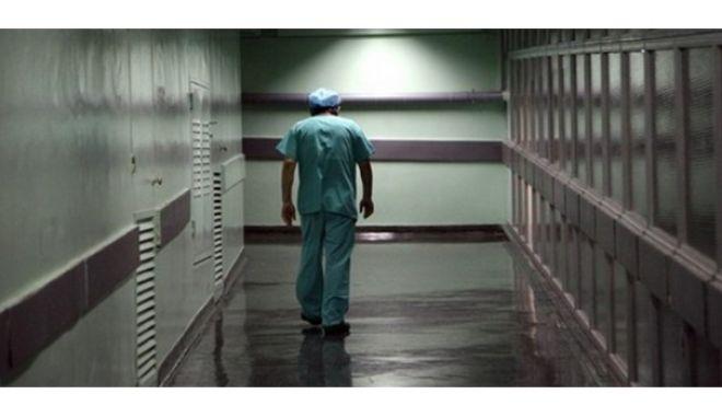 'Συναγερμός' στο νοσοκομείο Ηρακλείου μετά τον εντοπισμό μύκητα