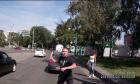 Βίντεο: Περιστατικό που σοκάρει στους δρόμους της Ρωσίας