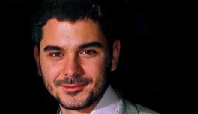 Υπόθεση Μάριου Παπαγεωργίου: Νέα στοιχεία, μάρτυρες καταθέτουν για πρώτη φορά