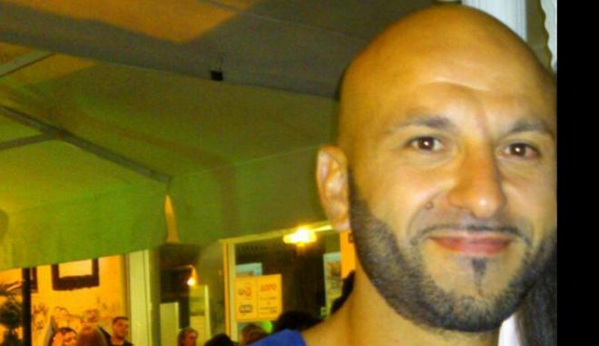 Σήμερα η εκδίκαση της αγωγής Πατμάνογλου κατά του ιδιοκτήτη των Jumbo