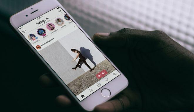Το Instagram δοκίμασε κάτι για λίγη ώρα που παραλίγο να το καταστρέψει