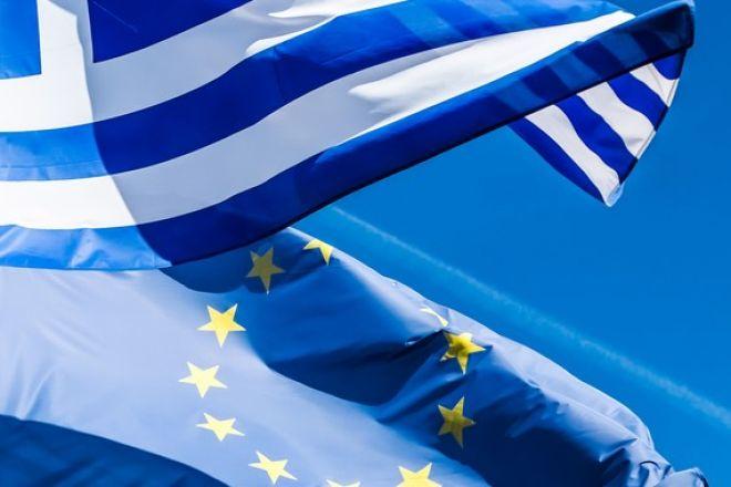 Έρευνα 20/20: Οι Έλληνες είναι υπέρ της ΕΕ και ζητούν μείωση των ανισοτήτων