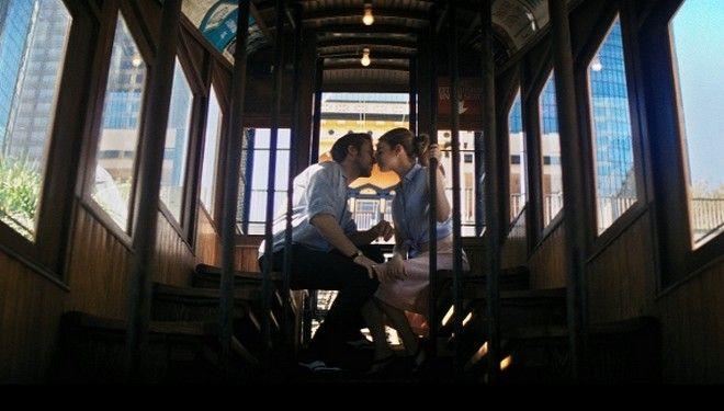 Όλες οι κινηματογραφικές αναφορές του 'La La Land' σε ένα βίντεο