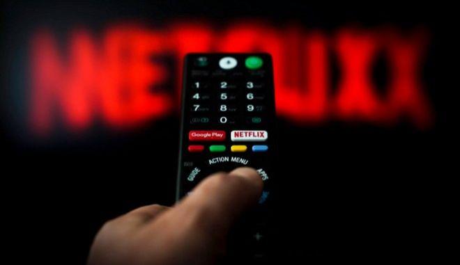 Netflix: Αυτές ειναι οι κορυφαίες αναζητήσεις στην Ελλάδα - Ποιες σειρές αποχωρούν τον Ιούνιο