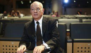 Παπαδημητρίου: 'Ήδη υπάρχει ενδιαφέρον για το καζίνο στο Ελληνικό'