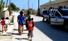Σοκ στις Σέρρες: Θείος βίασε τον 12χρονο ανιψιό του και τον 8χρονο φίλο του