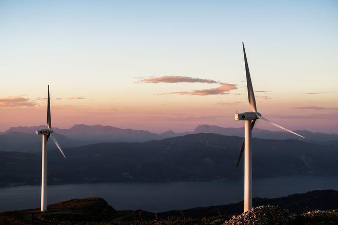 Ηλεκτρικό ρεύμα από Ανανεώσιμες Πηγές Ενέργειας: O καταναλωτής μπορεί τώρα εύκολα  να γίνει «παραγωγός»