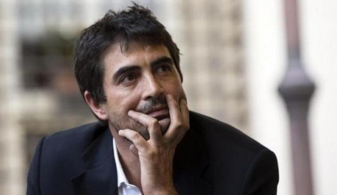Ο Νικόλα Φρατοϊάννι εξελέγη γραμματέας της 'Sinistra Italiana'