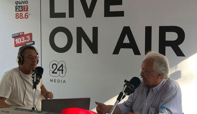 Ζαριανόπουλος: Οι ευρωβουλευτές του ΚΚΕ αποκαλύπτουμε τις εργασιακές μεθοδεύσεις της ΕΕ