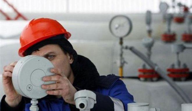 Η Βουλή κύρωσε τη συμφωνία της Ελλάδας για τον αγωγό φυσικού αερίου ΤΑΡ