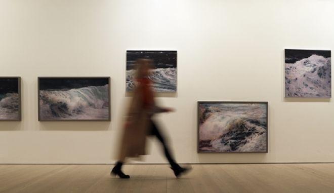 Λονδίνο: Η Εθνική Πινακοθήκη αρνήθηκε δωρεά 1 εκατομμυρίου στερλινών από μαικήνα που συνδέεται με την κρίση οπιούχων στις ΗΠΑ