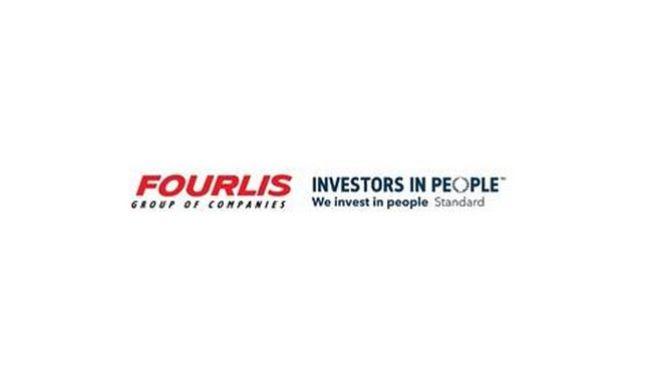 Στρατηγική συνεργασία Lamda Development και Fourlis για την ανάπτυξη Retail Park εντός του Ελληνικού