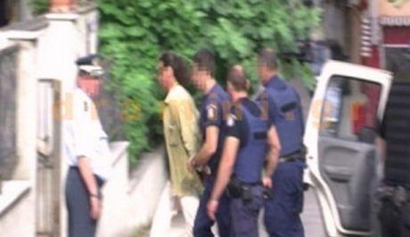 Ξεκίνησε η δίκη του επιχειρηματία Ανδρ. Χτενά για τους τέσσερις φόνους σε Θάσο και Καβάλα