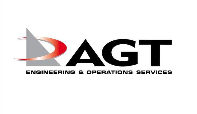 Η AGT ανακοινώνει την ανανέωση της συνεργασίας της με το Χατζηπατέρειο Ίδρυμα