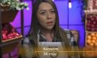 Η Κατερίνα Λένη από το MasterChef