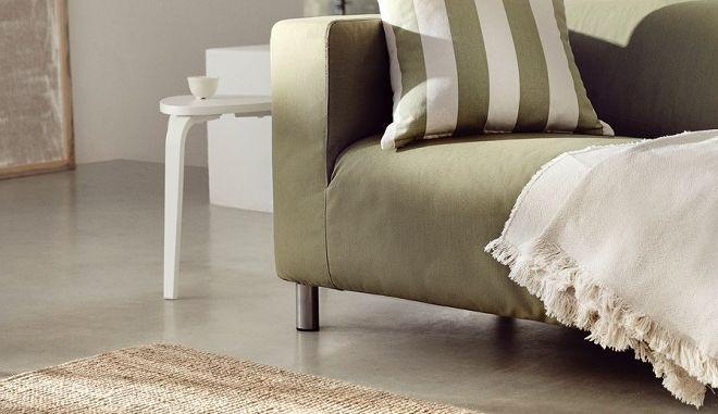 Δώστε ανοιξιάτικο αέρα στην ανανέωση του σπιτιού σας με τα νέα προϊόντα της ΙΚΕΑ!