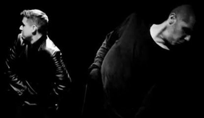 Οceanic: Η μάχη του ανθρώπου να απαλλαγεί από το επίπλαστο