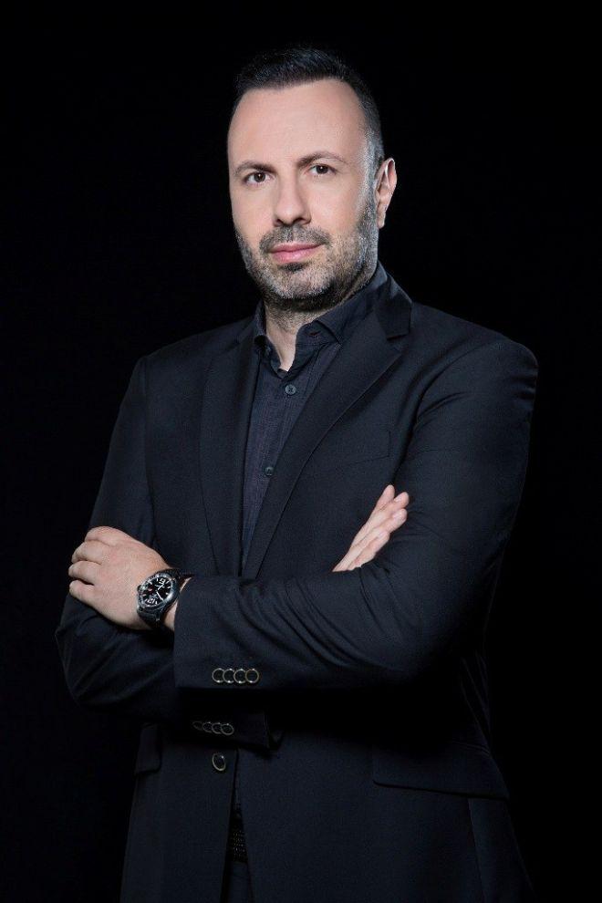 Ο πιο αδύναμος κρίκος: Επιστρέφει στην ελληνική TV με παρουσιαστή