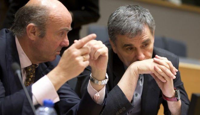 Χωρίς τελική συμφωνία το Brussels group