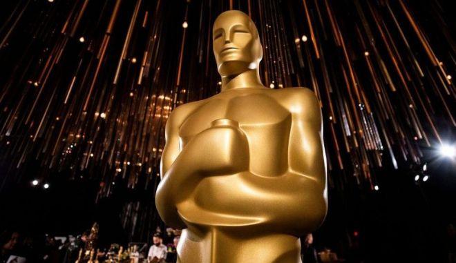 Ποια ταινία θα προτείνει η Ελλάδα για το διεθνές Όσκαρ του 2022;