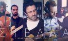 """""""Στέλλα"""": Ένα τραγούδι για τις φωνές που βρήκαν τη δύναμη να μιλήσουν"""