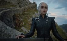 Game of Thrones: Γιατί η Daenerys πρέπει να ρίξει τον Jon Snow στη φωτιά