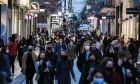 Τα κοινωνικά δίκτυα αλλάζουν το εμπόριο