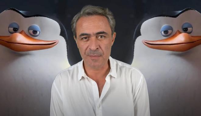 Οι Έλληνες Μεταγλωττιστές εκπέμπουν SOS μ'  ένα συγκλονιστικό βίντεο