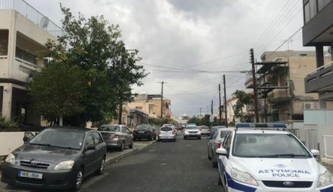 Κύπρος: Δήλωσαν εξαφάνιση της κόρης τους ενώ την είχαν πάει σε φιλικό σπίτι