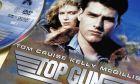Τριάντα πέντε χρόνια μετά την κυκλοφορία ενός εκ των πρώτων blockbusters της ιστορίας, το μόνο που έχει μείνει ίδιο στο Top Gun είναι ο Τομ Κρουζ.