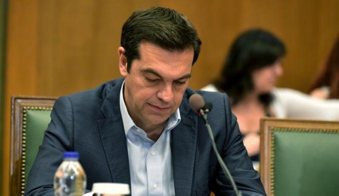 Η 'επόμενη μέρα' στα όργανα κυβέρνησης - ΣΥΡΙΖΑ
