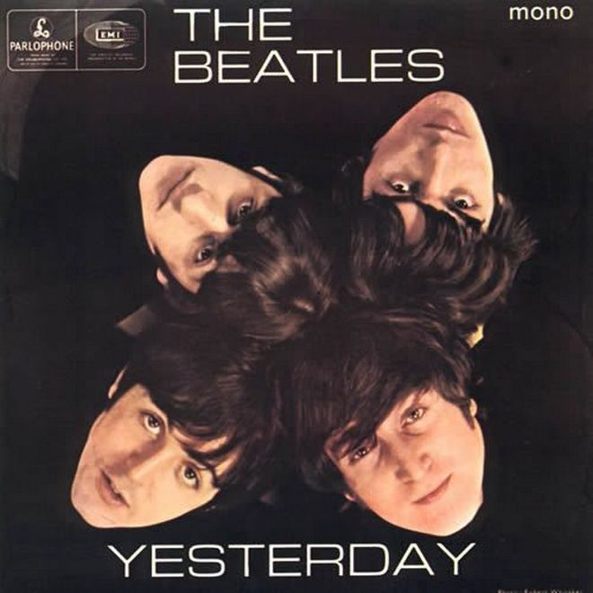 Yesterday: 5 πράγματα που πρέπει να ξέρεις για το θρυλικό τραγούδι των Beatles