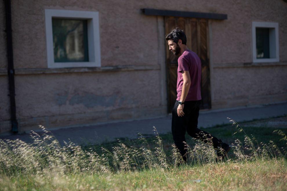 Ο κορονοϊός στην Ελλάδα μέσα από ανθρώπινες ιστορίες