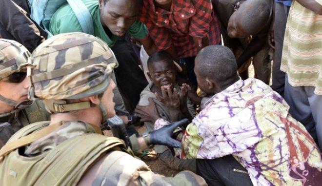 Κεντροαφρικανική Δημοκρατία: Τουλάχιστον 23 πρόσφυγες νεκροί σε επίθεση